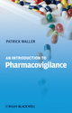 An Introduction to Pharmacovigilance - Patrick Waller