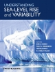 Understanding Sea-Level Rise and Variability - John A. Church; Philip L. Woodworth; Thorkild Aarup; W. Stanley Wilson