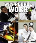 Why People Work - Roza, Greg