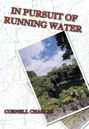In Pursuit Of Running Water - Cornell Charles