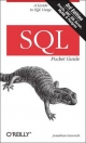 SQL Pocket Guide - Jonathan Gennick