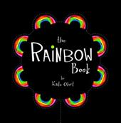 The Rainbow Book - Ohrt, Kate