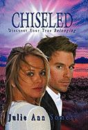 Chiseled: Discover Your True Belonging
