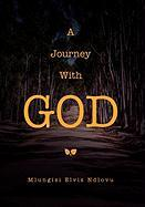 A Journey with God