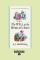 Well at the World's End - A.J. Mackinnon