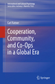 Cooperation, Community, and Co-Ops in a Global Era - Carl Ratner