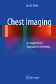Chest Imaging - Les R. Folio