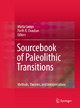 Sourcebook of Paleolithic Transitions - Marta Camps; Parth Chauhan