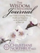 Wisdom of Menopause Journal - Christiane Northrup