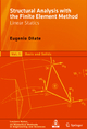 Structural Analysis with the Finite Element Method - Eugenio Onate
