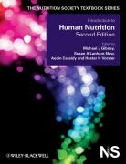 Introduction to Human Nutrition