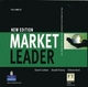 Market Leader Pre-Intermediate - David Cotton; David Falvey; Simon Kent