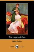 The Legacy of Cain (Dodo Press)