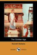 The Golden Age (Dodo Press)