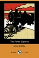 Rome Express - Arthur Griffiths