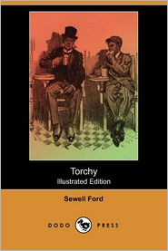 Torchy (Illustrated Edition)