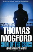 Thomas Mogford: Sign of the Cross