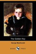 The Golden Key (Dodo Press)