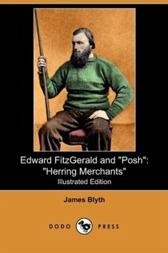 Edward Fitzgerald and Posh - Blyth, James