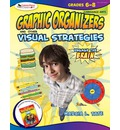 Engage the Brain: Graphic Organizers and Other Visual Strategies, Language Arts, Grades 6-8 - Marcia L. Tate