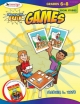 Engage the Brain: Games, Social Studies, Grades 6-8 - Marcia L. Tate