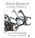 Action Research - A. Jack Whitehead