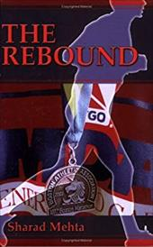 The Rebound - Mehta, Sharad