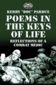 Poems in the Keys of Life - Kerry Pardue