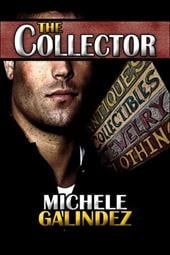 The Collector - Galindez, Michele