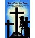 Back From the Dead - Peter Gunn