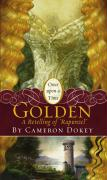 "Golden: A Retelling of ""Rapunzel"""