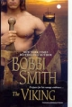 Viking - Bobbi Smith