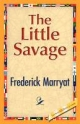 Little Savage - Captain Frederick Marryat
