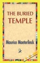 Buried Temple - Maurice Maeterlinck