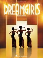 Dreamgirls Broadway Revival