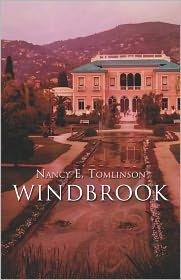 Windbrook - Nancy E. Tomlinson