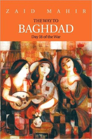 The Way To Baghdad