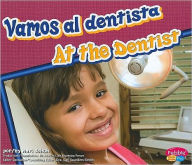 Vamos al Dentista/At The Dentist - Mari Schuh
