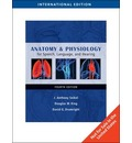 Anatomy and Physiology for Speech, Language, and Hearing - Douglas King