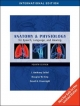 Anatomy and Physiology for Speech, Language, and Hearing - Douglas King; David G. Drumright; John A. Seikel