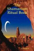 The Shamanism Ritual Book