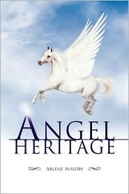 Angel Heritage