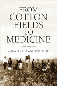 From Cotton Fields To Medicine
