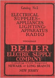 Beller Electric Supply Company - Ross Bolton