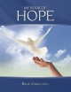 My Book of Hope - Ralph Caracciolo