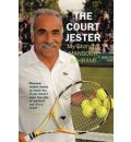 The Court Jester - Mansour Bahrami