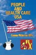 People and Health Care USA