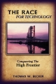 Race for Technology - Thomas W. Becker