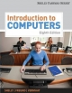 Introduction to Computers - Steven Freund; Gary B. Shelly; Thomas J. Cashman; Misty Vermaat