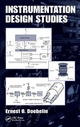 Instrumentation Design Studies - Ernest Doebelin